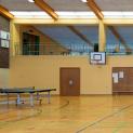 JHV Hauptverein 2016