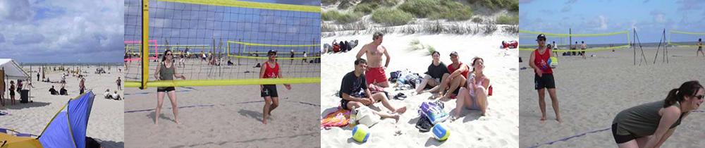 beachen2.png